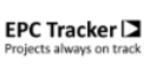 EPC TRACKER