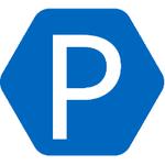 PataBid