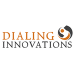 Dialing Innovations