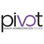 Pivot Systems