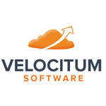 Velocitum Software