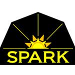 The Spark Team