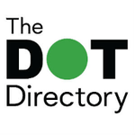 DOT Data Systems