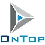 OnTop IIoT for OEE & MES