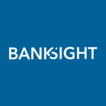 BankSight