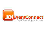 JotEventConnect
