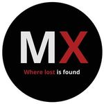 MissingX For Business
