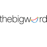 thebigword group