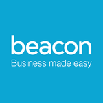 Beacon Systems