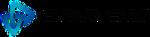 Gitana Software