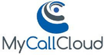 My Call Cloud