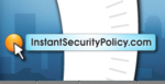 Instant Security Policy