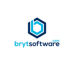 Bryt Software