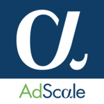 PPC Protect vs. AdScale