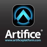 Artifice Solutions