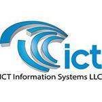 ICT Information Systems