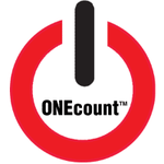 ONEcount