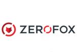 Zero Fox