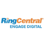 RingCentral Engage Digital