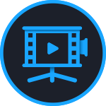 Video Editor for Business
