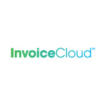 Invoice Cloud