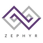 HP Distributed Workflow vs. Zephyr