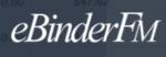 eBinderFM