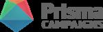 Prisma Campaigns