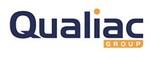 Qualiac Group