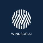 Windsor.ai