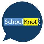 Schoolknot