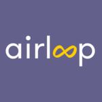 AirLoop