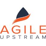 Agile Land Insights (ALI)