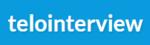 TeloInterview - Video Interviewing Platform