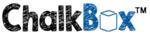 ChalkBox