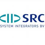 SRC-EDI