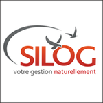 Silog ERP