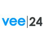 Vee24