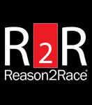 Reason2Race
