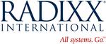 Radixx Galaxy