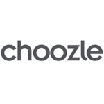 AdsHelper vs. Choozle