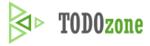 TODOzone