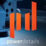 PowerDetails