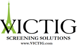 VICTIG Screening Solutions