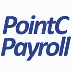 PointC Payroll