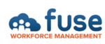 Fuse Workforce Management