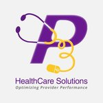 P3 Healthcare Solutions