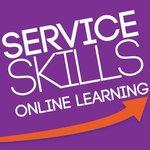 serviceskills.com