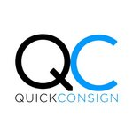 Leanpath vs. Quick Consign Digital Solutions