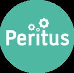 Peritus Learning